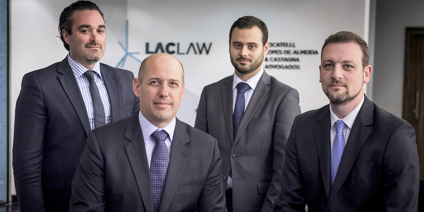Corporate | LACLaw Law Office