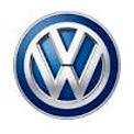 Testimonial VW